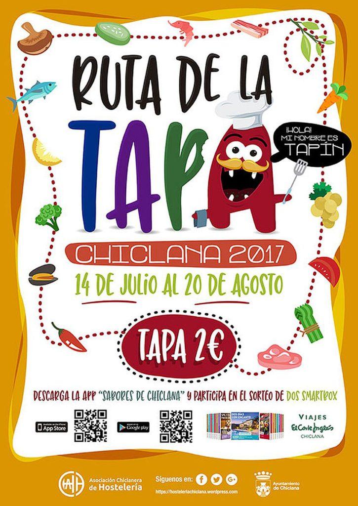 ruta_tapa_cartela3_2017_rgb847