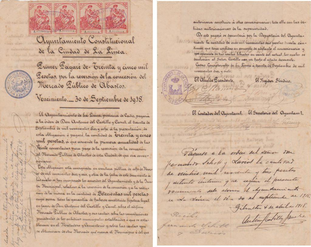 1917-reconversion-mercado