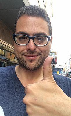 Alex Canapés