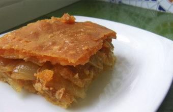 empanada-empanati