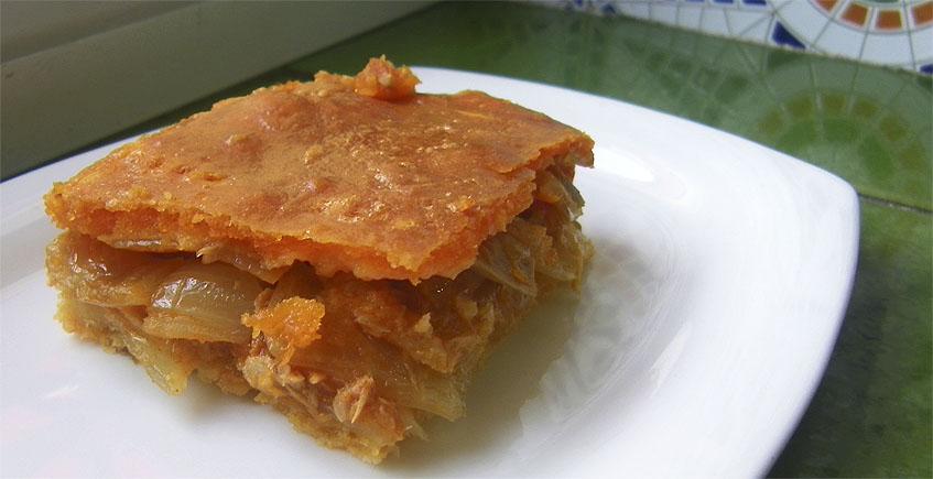 "El informe ""Empanati"": 9 empanadas para no dejar ni las mijitas"
