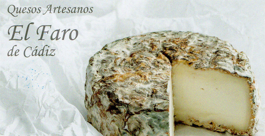 "La postal ""quesera"" de El Faro"