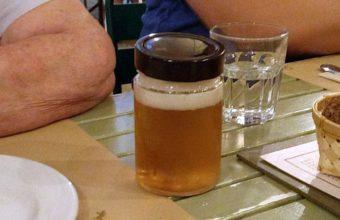 cerveza-en-tarro847