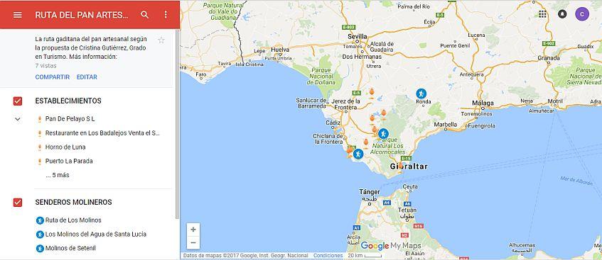 Pincha en la imagen para ver el mapa