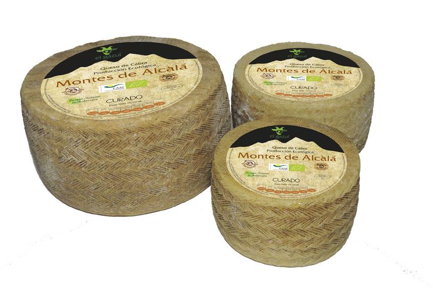 queso-curado-montes-de-alcala