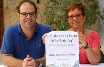 ruta-de-la-tapa-a-la-rotena847
