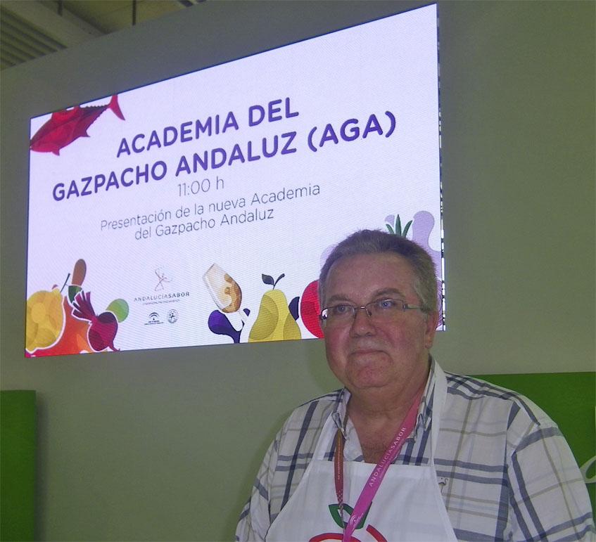 academia-del-gazpacho