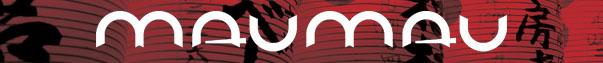 Banner maumau