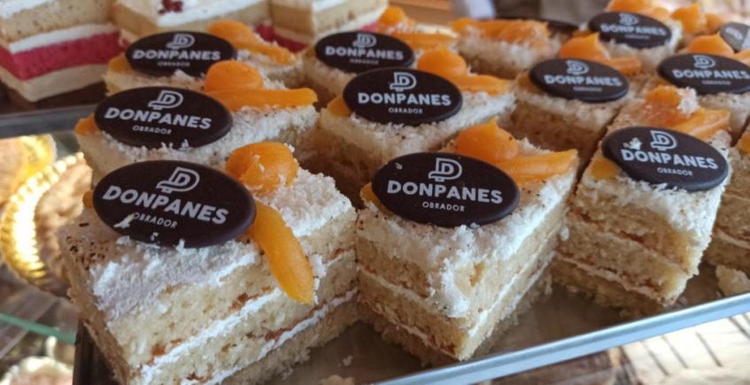 Chatines de DonPanes de Cádiz