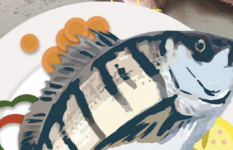 Del 28 de septiembre al 8 de octubre. Conil. Jornadas del pescado de Conil