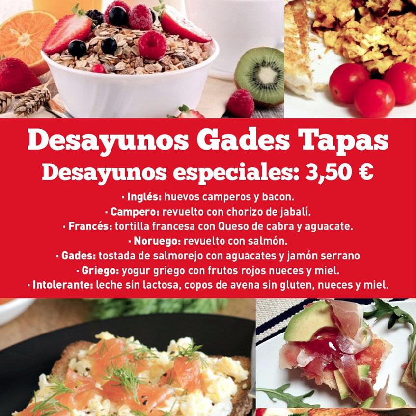 desayunos-gades-tapas