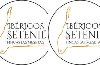 ibericos-de-setenil-cdc