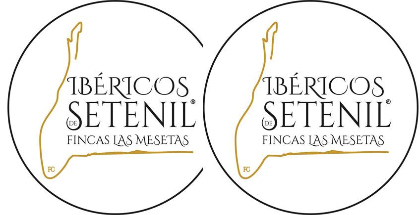 La cueva del ibérico de Setenil crea su propia marca de productos ibéricos