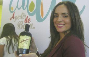 licor-de-brandy-al-tocino-de-cielo