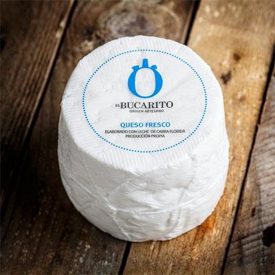 queso-fresco-el-bucarito
