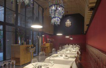 restaurantecasino3-847
