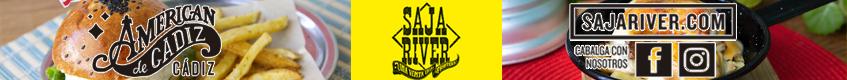 Saja River 847x80