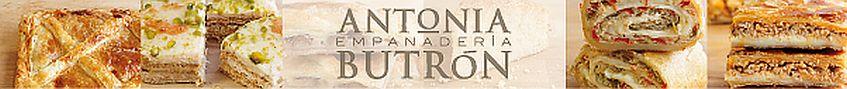 antonia-butron