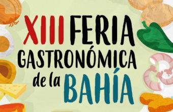 Del 21 al 25 de septiembre. San Fernando. Feria gastronómica de la Bahía