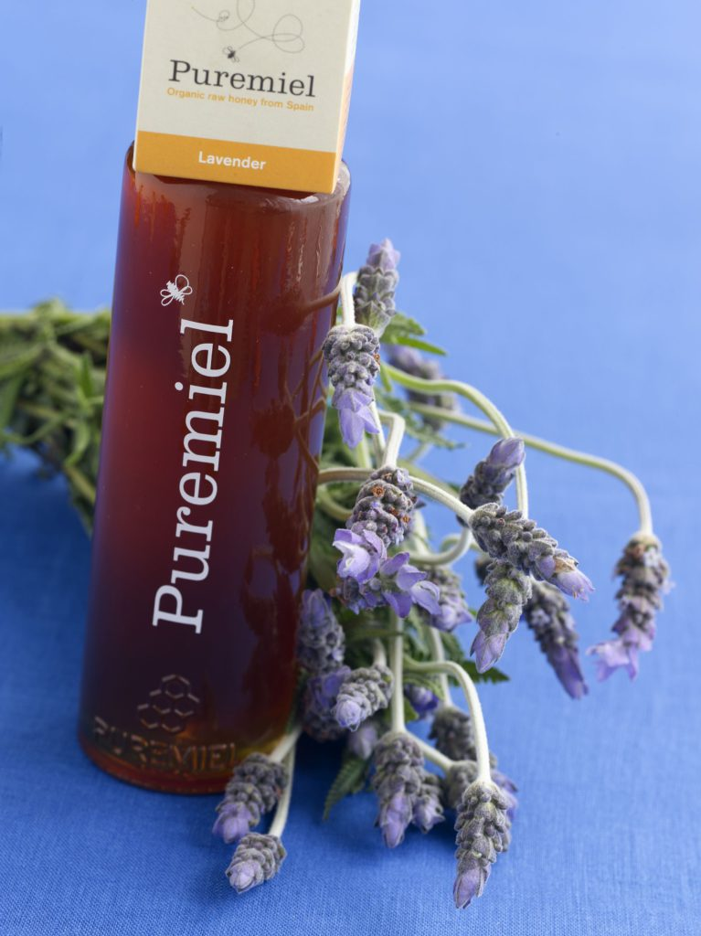 jam_culinary-collective-puremeil-honey_8x10