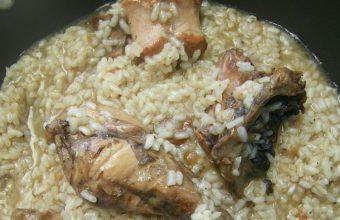 arroz-847