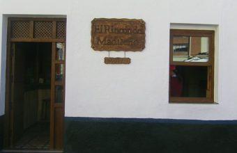 el-rincon