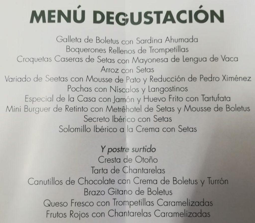 jornada-setas-nov-2017-menu-847