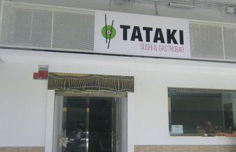 tataki-847