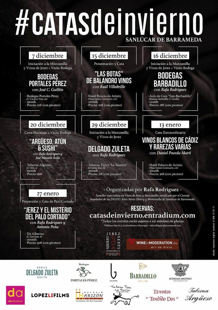 cartel-catas-5847