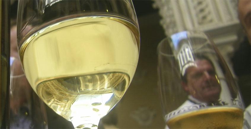 Mugaritz, considerado uno de los 10 mejores restaurantes del mundo, quiere adoptar la fórmula del sherry bar para poner en marcha nuevos establecimientos