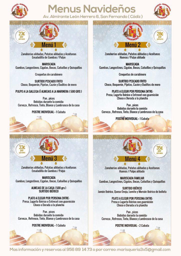 menus-navidad