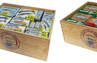 montaje-cajas