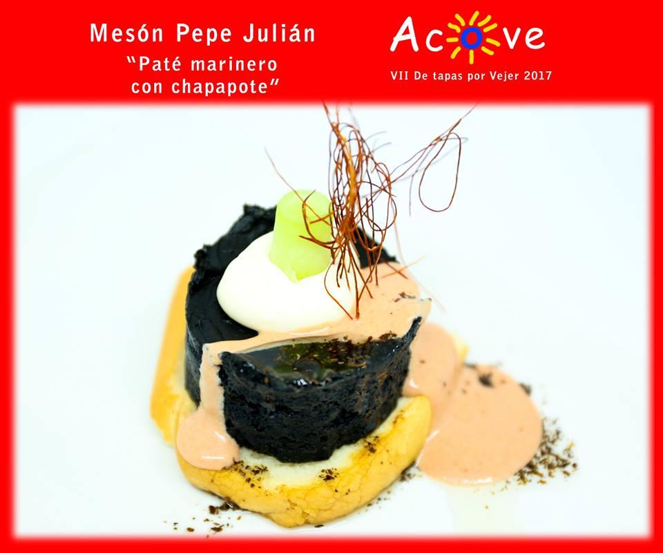 pepe-julian
