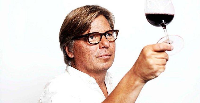 El creador de Pingus desembarca en Jerez para elaborar vinos de pago