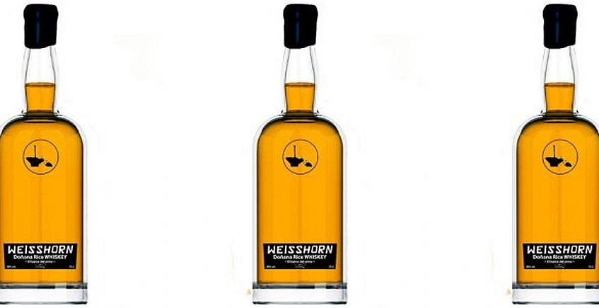 Sanlúcar volverá a tener su propia destilería, que producirá whisky