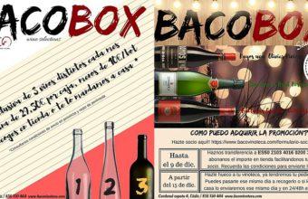 montaje-baco-box
