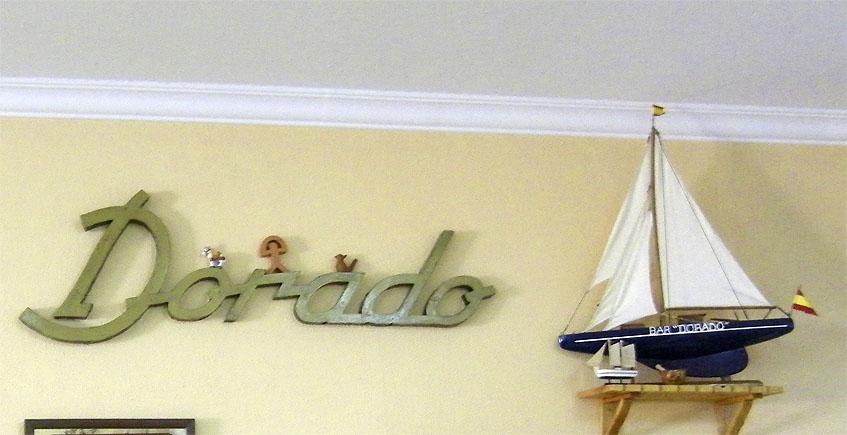 Barbate, el sitio más barato de la provincia para tapear bien