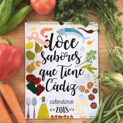 portada_calendario_2018_beguiri