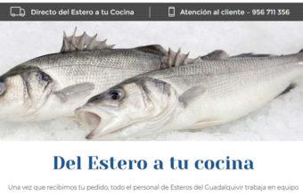 pescao-apertura