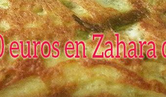 imagen-destacada-zahara-de-los-atunes
