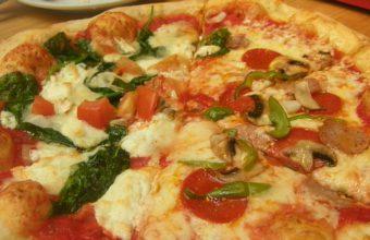 pizza-847