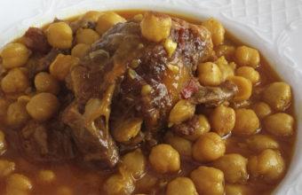 2 al 4 de marzo. Conil. VII Jornada Gastronómica del Cuchareo Gaditano en Venta Melchor