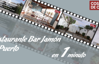 miniatura-web-y-you-tube-bar-jamon