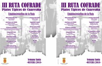 ruta-cofrade