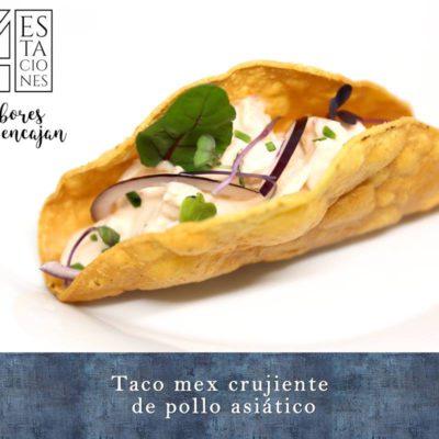 taco-mex