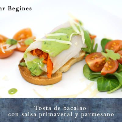 tosta-de-bacalao