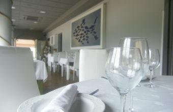 Del 14 al 17 de febrero. Chiclana. Cena de San Valentín en El Farito