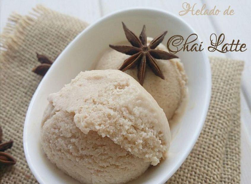 chai-latte-847
