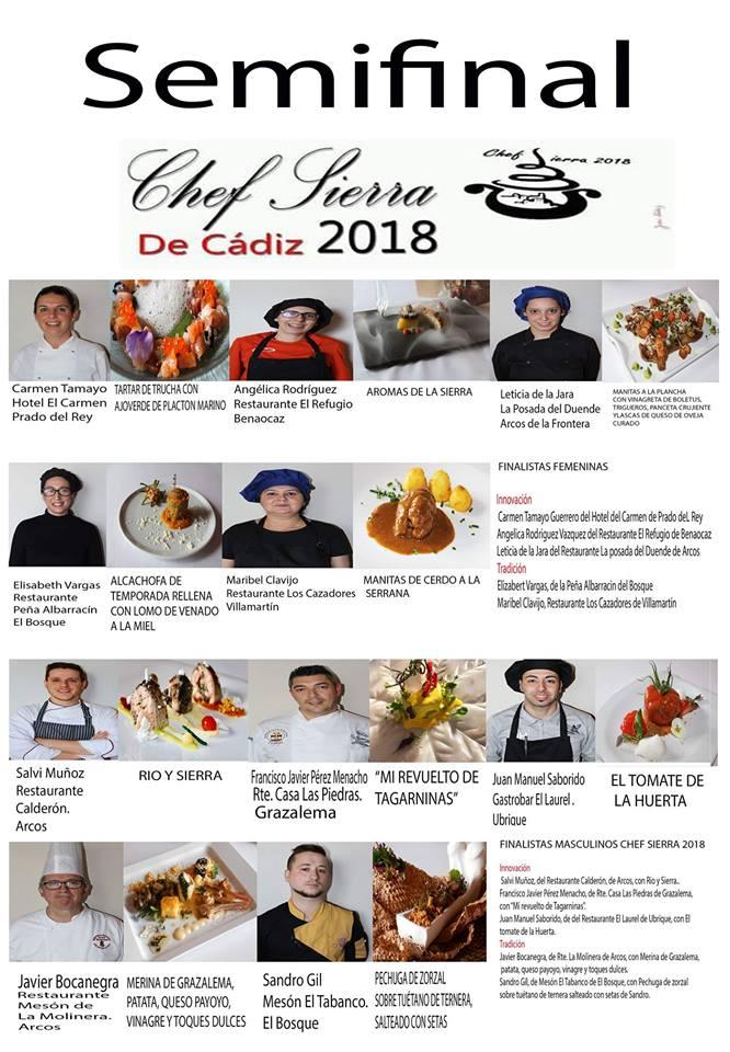 semifinalistas-chef