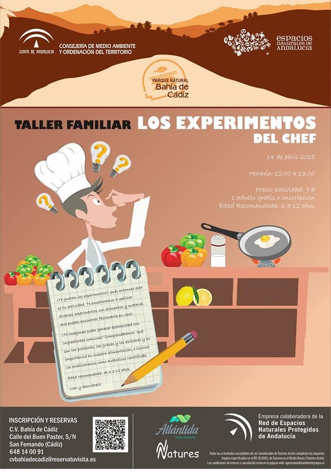taller-experiemtnos